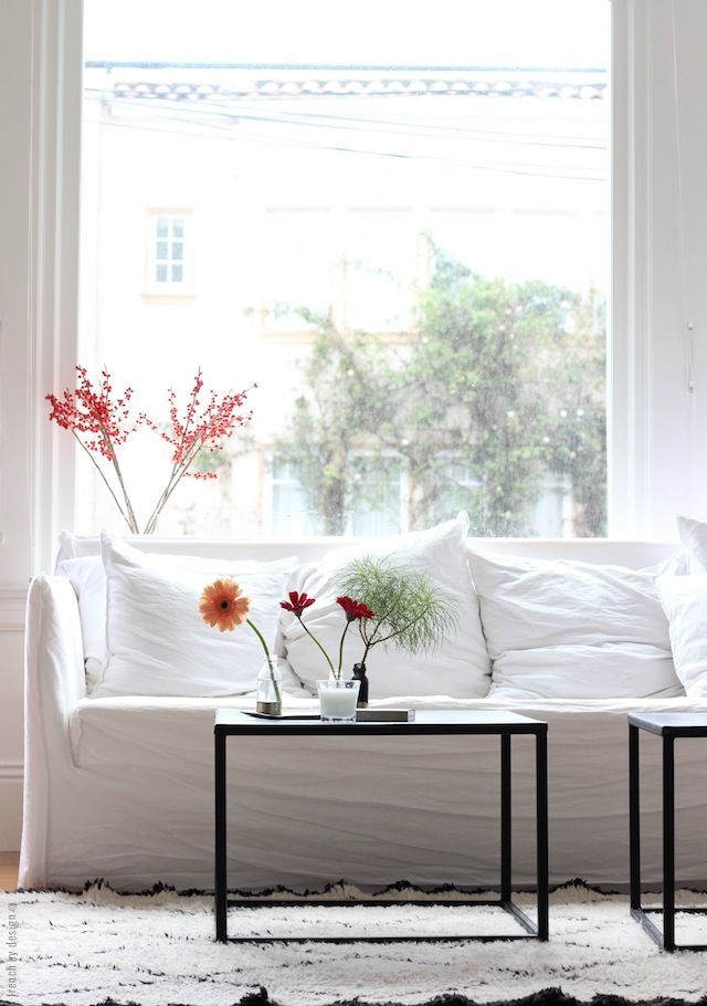 1000+ images about Woonkamer ideeën on Pinterest