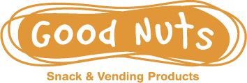 GOOD NUTS began in 1998 as a father & son business. Many of their clients asked them if it was possible to introduce a dispenser so they could offer complimentary nuts & snacks from the bar counter. Years back it was customary for clubs & hotels to offer their patrons a snack of some type, but with the introduction of tougher health regulations, many hotels & clubs were forced to give up this practice. Good Nuts pride themselves on using Australian businesses to source & package their…