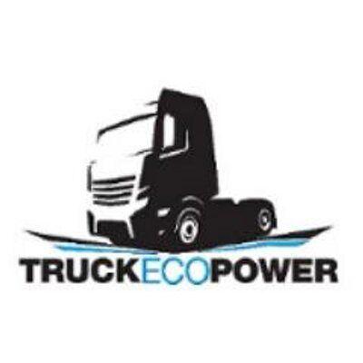 Truckecopower