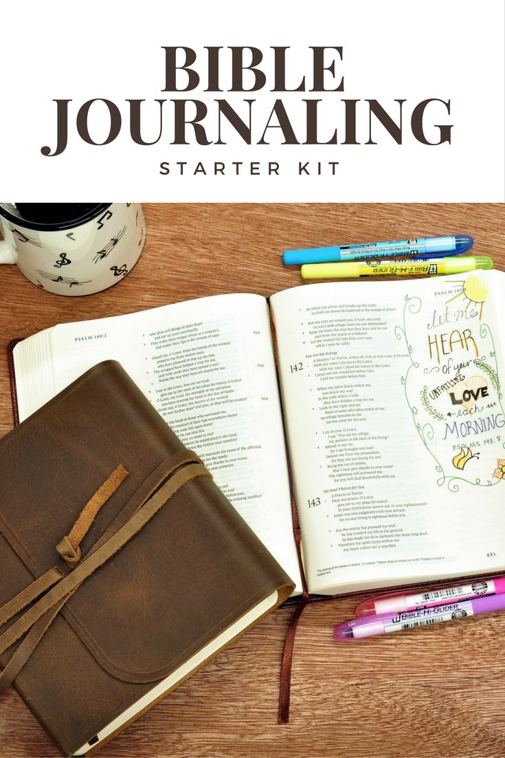 Best 25 bible study notebook ideas on pinterest for Hand lettering bible journaling
