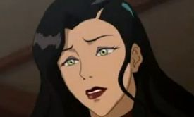 Avatar A Lenda de Korra Livro 3 - Episódio 13 | PT-BR | Animes Online Grátis