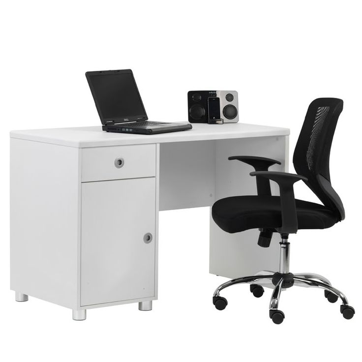 Best 25 Desk With Drawers Ideas On Pinterest Desk With