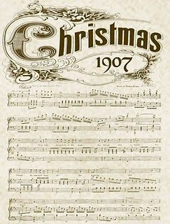 35 free Christmas printables : Christmas Music, Vintage Christmas, Sheet Music, Christmas Printables, Music Printable, Free Christmas, Music Sheets, Free Printable, Vintage Sheet