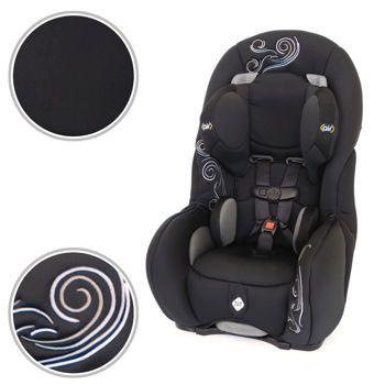 Safety 1stR Complete AirTM LX Car Seat Oxygen