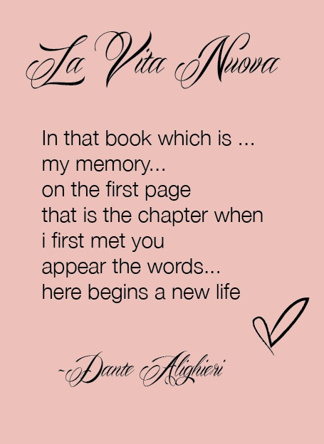 171 best Poets images on Pinterest | Author, Lord byron and Claire