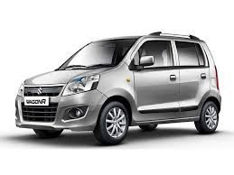 Pak Suzuki has restrained its dealerships to take further bookings of its famous car, Suzuki Wagon R. The automaker has issued a notice to its dealerships