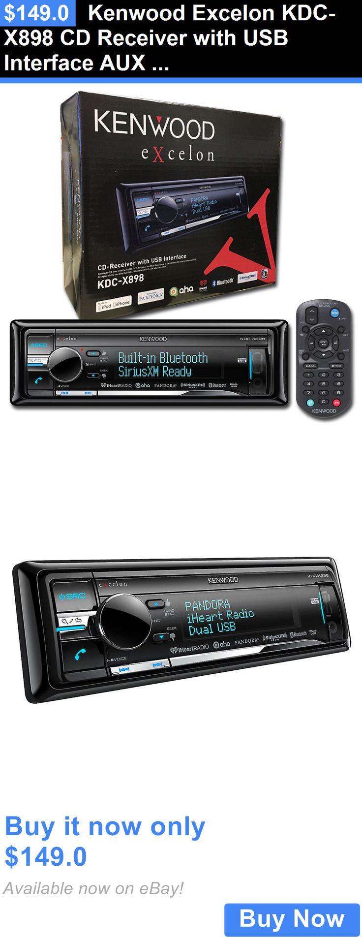 kenwood kdc x898 wiring diagram kenwood image 17 mejores ideas sobre kenwood car audio en audio coche on kenwood kdc x898 wiring · kenwood excelon kdc x898 cd receiver