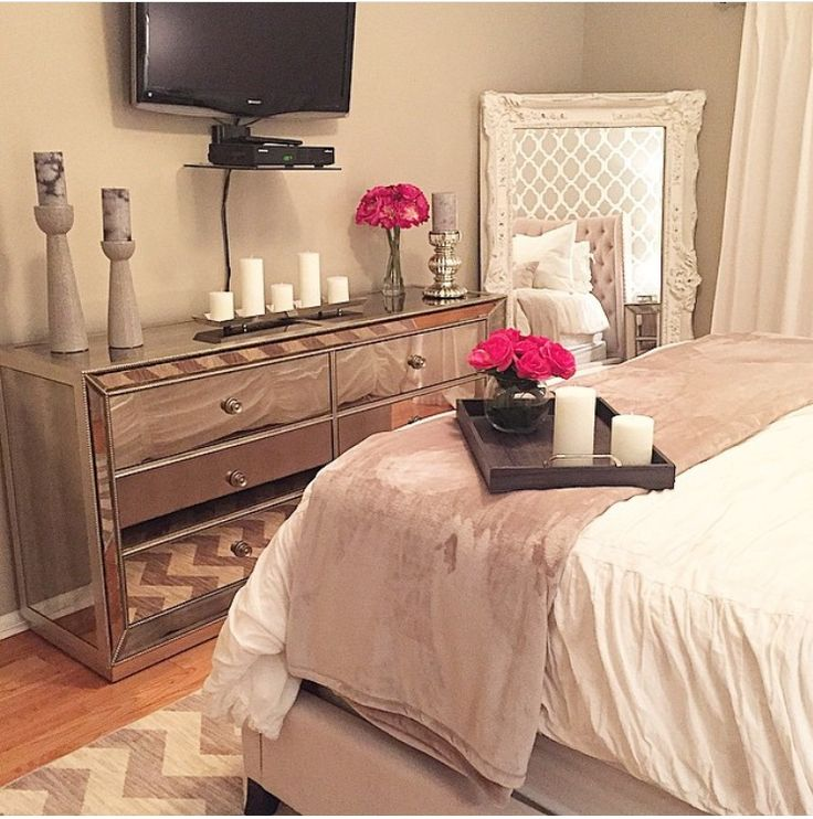 bedroom decor on pinterest silver bedroom grey bedroom decor and