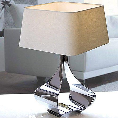 Liora Table Lamp | Milan Direct
