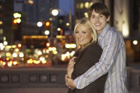 Dating Anniversary Gifts - Giftypedia