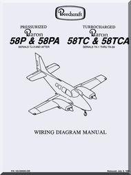 [DIAGRAM] Aircraft Wiring Diagram Manual Torrent