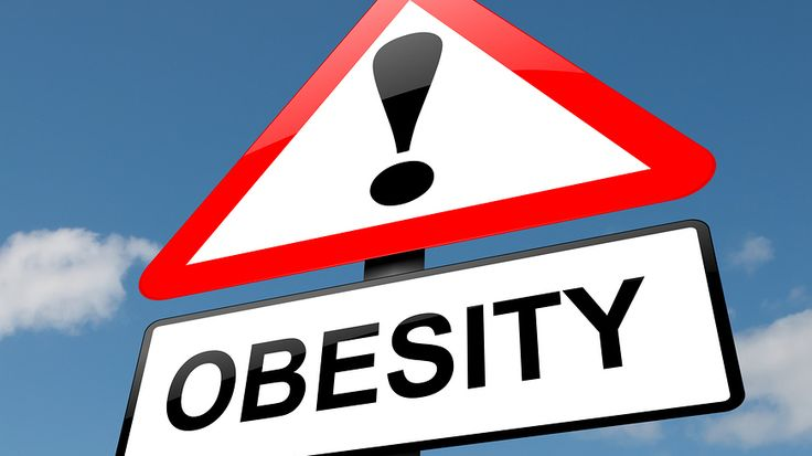 #Obesity is complex. Why aren't its #treatments ?- #healthcare #happymonday