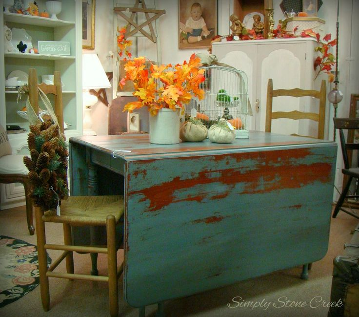 1000 Images About Paint On Pinterest: 1000+ Images About French Gray Real Milk Paint On