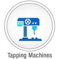 Lathe Machine - Lathe Machines Manufacturers - Lathe Machine Price
