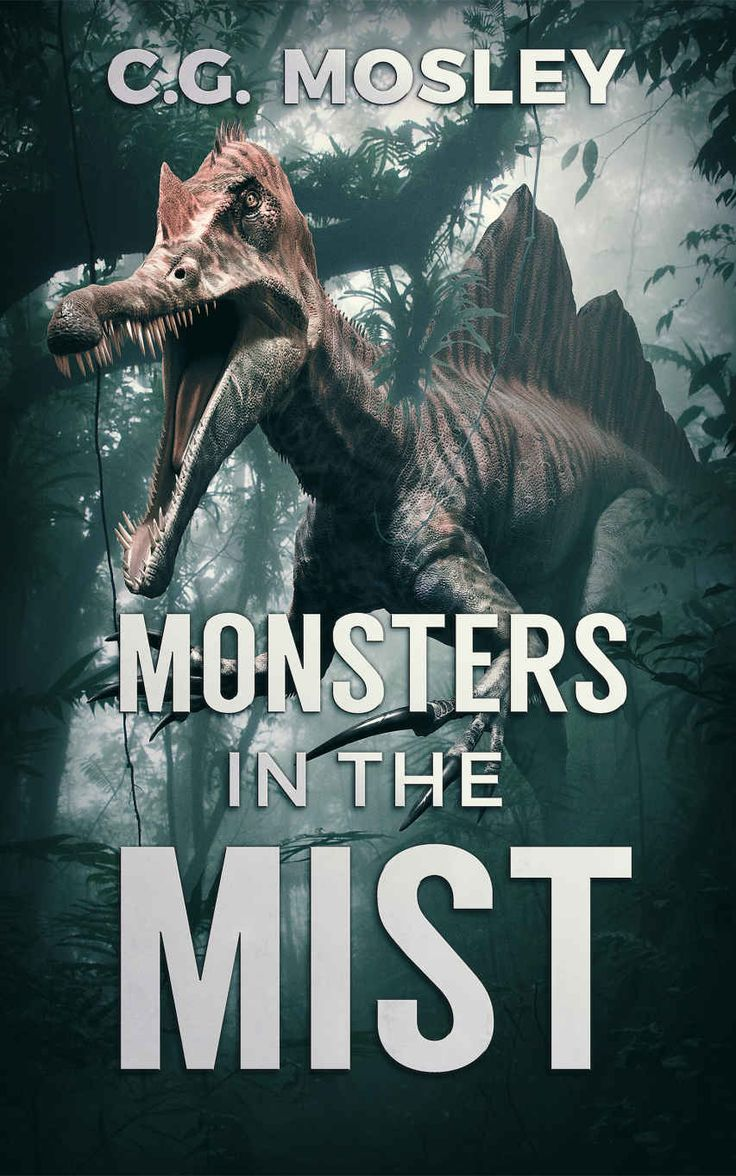 272 best my reading list images on pinterest reading lists amazon monsters in the mist the island in the mist book 2 fandeluxe Ebook collections