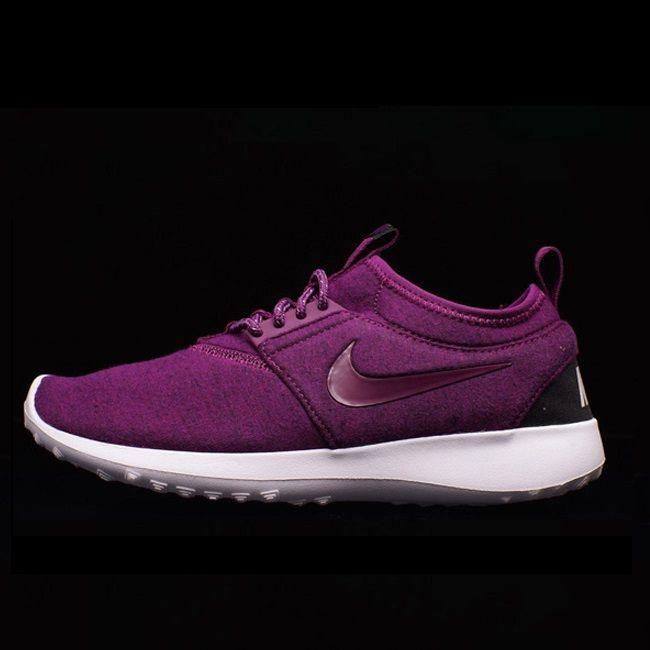 Nike Juvenate 'Tech Fleece': Purple