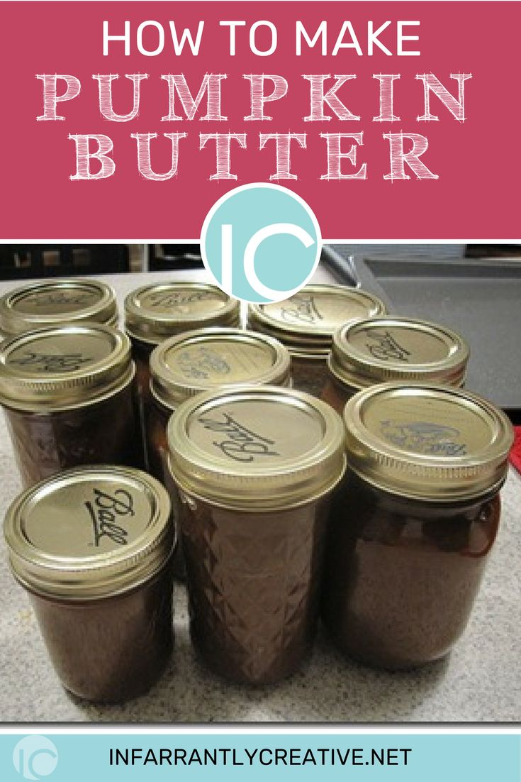 I showed you how I make apple butter. Have you done it yet? Come on, it is easy! One of my readers mentioned she also made pumpkin butter. Huh? I have never heard of that. I started scouring the internet for recipes and how-tos. I wanted to share with you how I made pumpkin butter. …