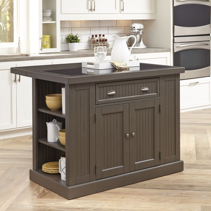 Overstock kitchen island lighting 1000 images about light fixtures on sconces warehouse of s - Overstock kitchen islands ...