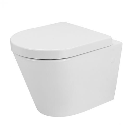 Wall Hung Pans_In-Wall #Toilets #Gallaria