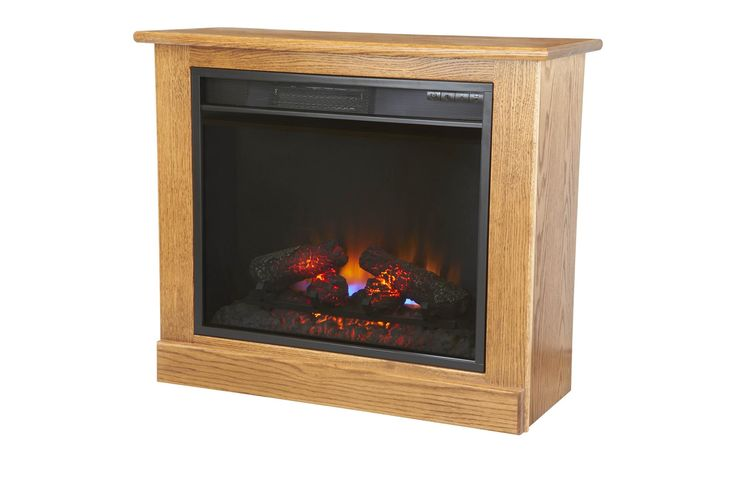 89 Best Images About Amish Fireplaces On Pinterest Corner Electric Fireplace Electric