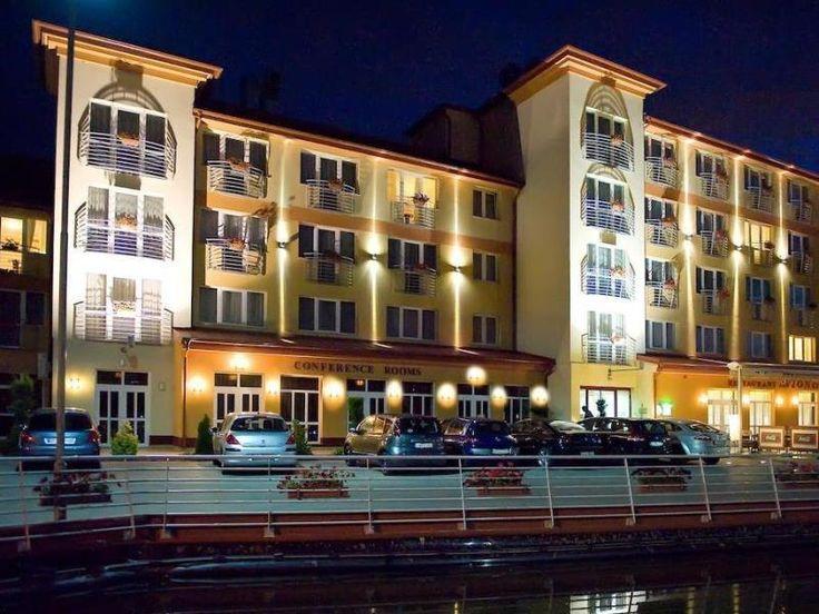 Airport Hotel Budapest Vecsés, Magyarország - a legolcsóbban | Agoda.com