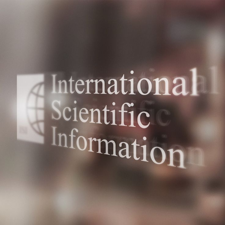 Projekt linii kreatywnej obejmującej serwis www, logotyp wraz z akcydensami dla firmy ISI.