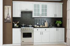 Кухонный гарнитур Белла