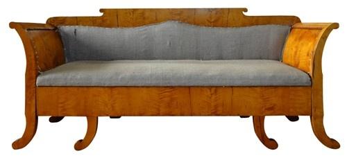 53 best biedermeier images on pinterest antique furniture salvaged furniture and vintage. Black Bedroom Furniture Sets. Home Design Ideas