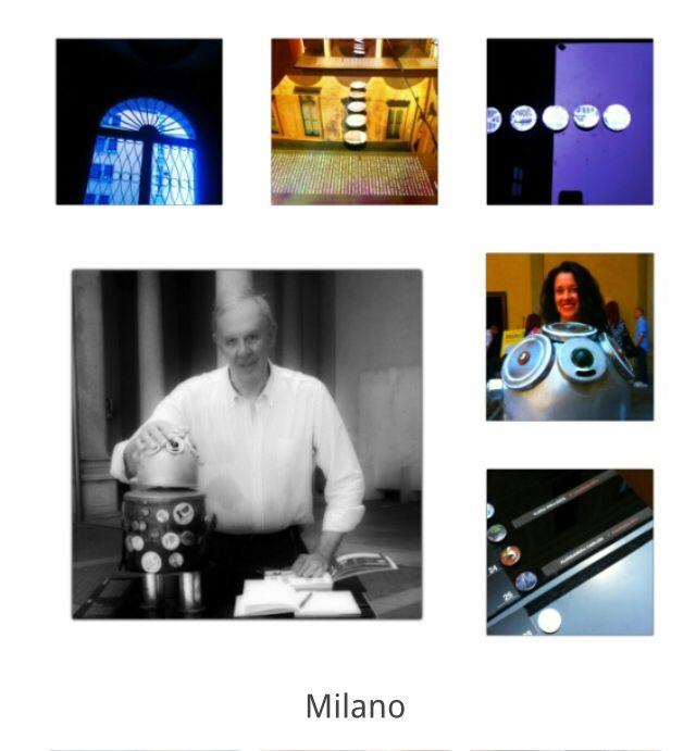 2*TAPPA  International Pins in tour, Milano, palazzo Isimbardi,sede della Provincia di Milano ,12-13 giugno 2014 all'interno del progetto Brand-Art di Mediastars.