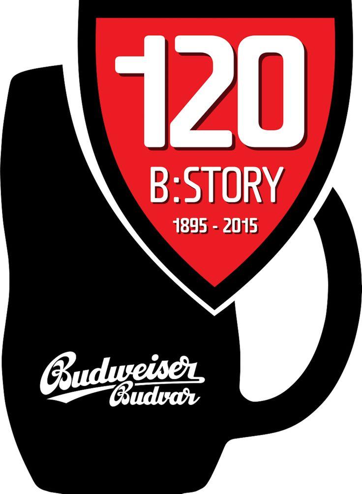 Win Budweiser Budvar Kegs