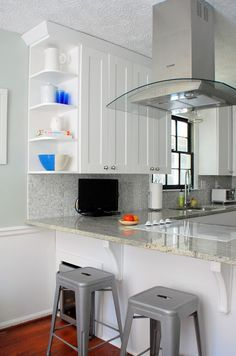 26 Best Kitchen Images On Pinterest Cooker Hoods Kitchen Ideas