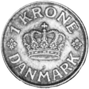 ancient danish coins - Google Search