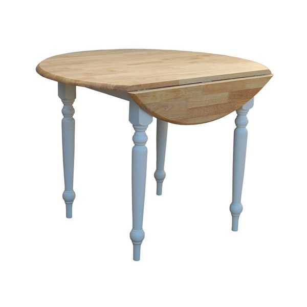 Best 25 Extendable dining table ideas on Pinterest  : e4c748f459dad8e4b52373bbf7d8bddc extendable dining table dining tables from www.pinterest.com size 600 x 600 jpeg 17kB