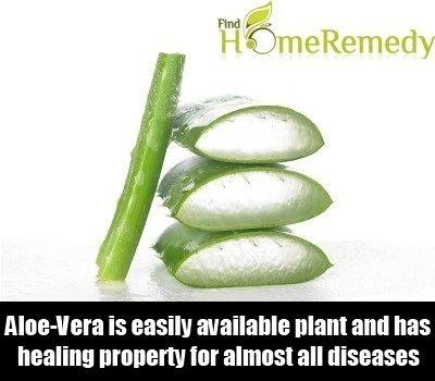 Tskin cancer natural remedies