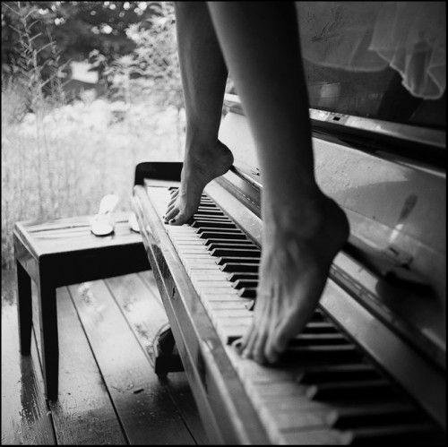 La leçon de piano                                                                                                                                                                                 Plus