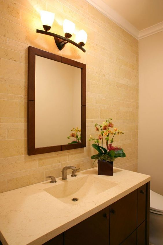 6377 best Bathroom images on Pinterest Bathroom, Bathrooms and - dekoration für badezimmer