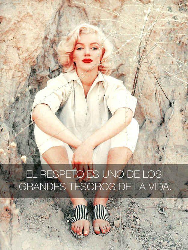 ¡Amén!