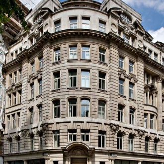 Allsop's property: Commercial Investment - currently marketing 20 Finsbury Circus, LONDON, EC4