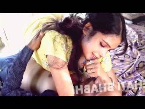 Hindi Hot And Sexy Video