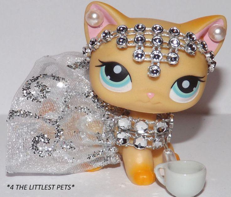 1000 ideas about lps accessories on pinterest lps littlest pet shops and little pet shop - Grand petshop ...