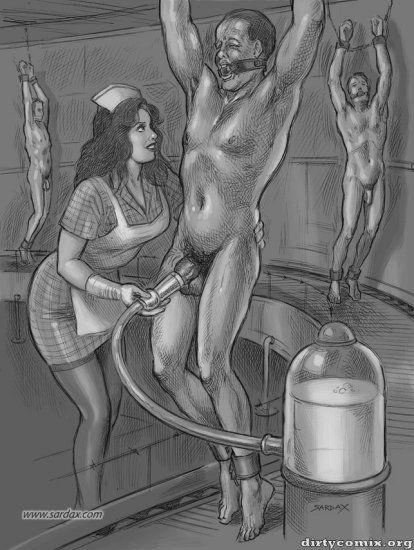 pornstsr-girl-femdom-man-milking-blonde-female-porn