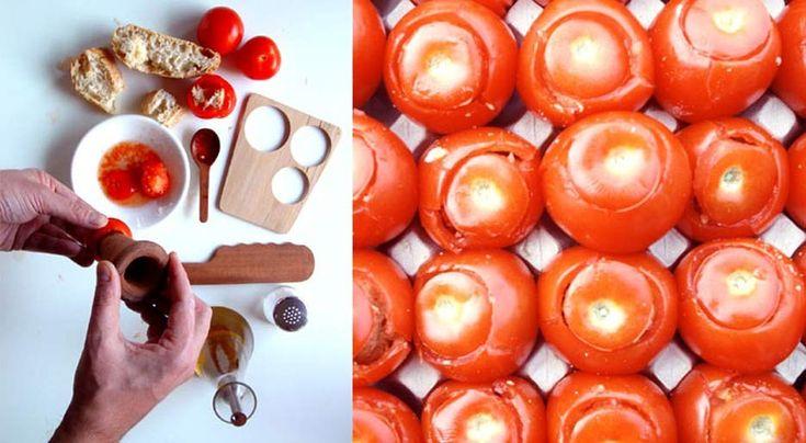FOOD DESIGN - MARTI GUIXE _ Design with Food  http://intothefood-en.blogspot.it/2013/06/food-design-design-with-food.html