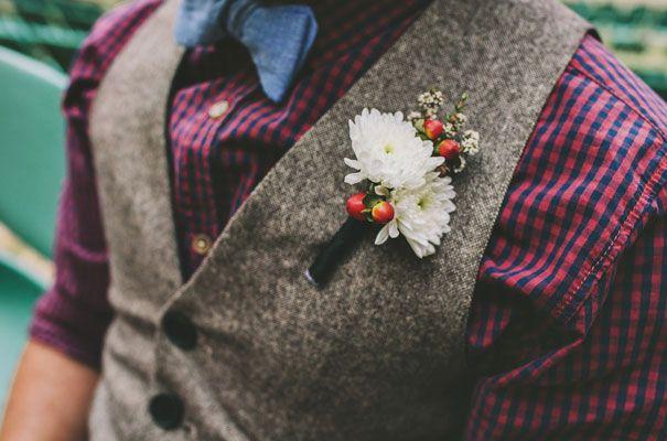 SHOW ME: BACKYARD WEDDING INSPIRATION                                                                                                                                                     More