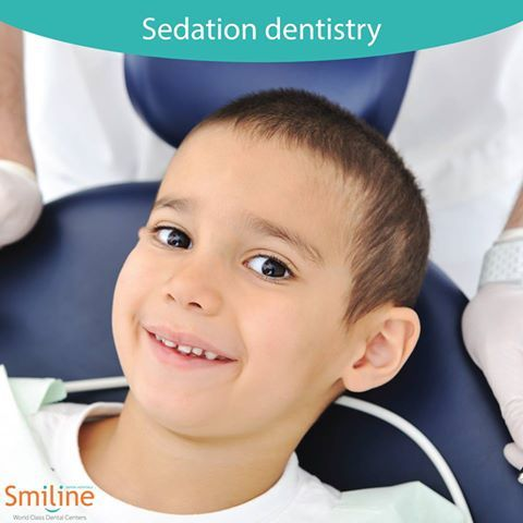Smiline provides best cosmetic dentistry in Madhapur,Hyderabad and taking pride in offering the finest in patient care and services to each and every patient.  For more details visit:http://smiline.com/cosmetic-dentist.html