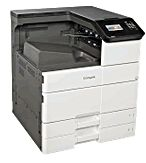 Lexmark MS911 Driver Download