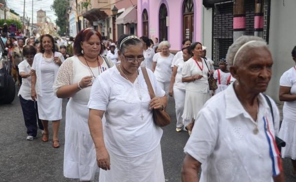 Católicos afirman presencia de agentes en los barrios no corrige problema de la delincuencia