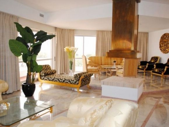 Idealhomesportugalrentals.com offering real estate service like 2 2bed Apartment in Lagos and Marina. Free Property Guide Algarve and book Holiday villas in Lagos.