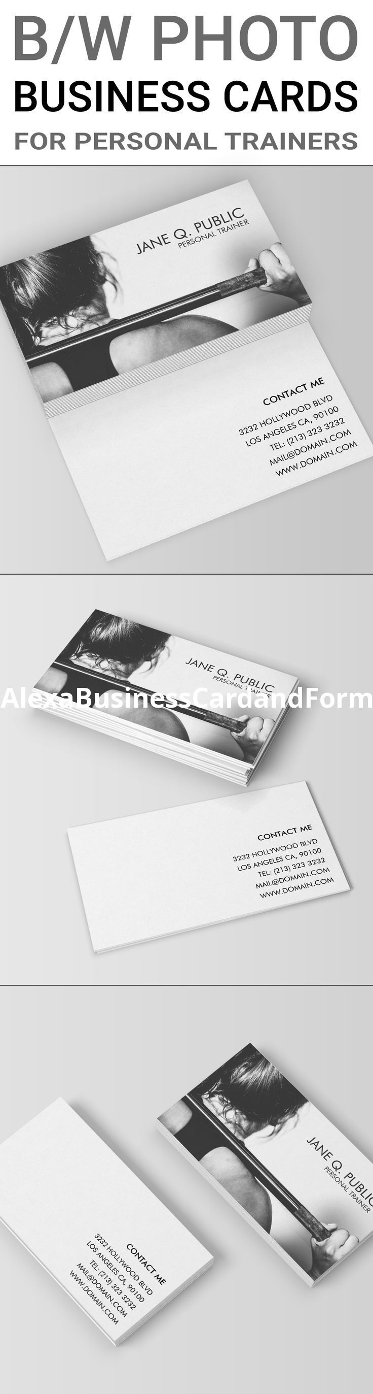 Buypower Business Card Plus Capital One Buypower Business Karte Sowie Buypower Business Kreditkarte #visitenkarte #visitenkartedesign – Visitenkarte Design