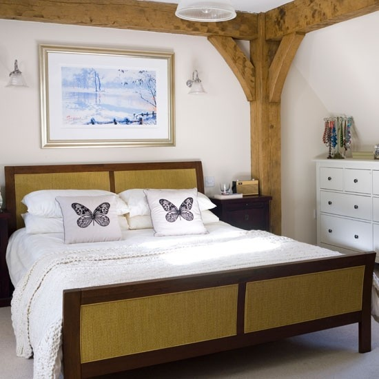Best 11 Best Modern Country Bedroom Images On Pinterest 400 x 300