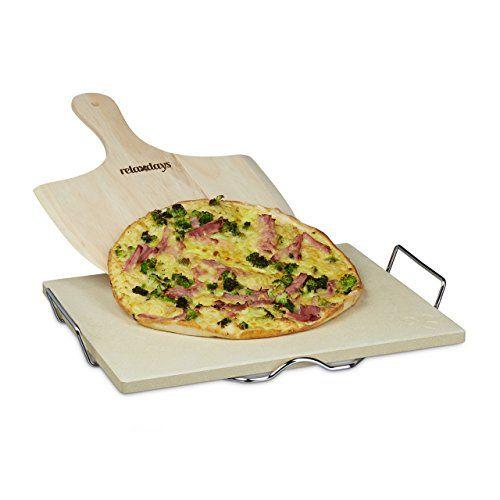 Wer ohne schlechtes Gewissen leckere Pizza genießen möchte, ist mit unseren 4 Ideen für Low Carb-Pizza bestens bedient!